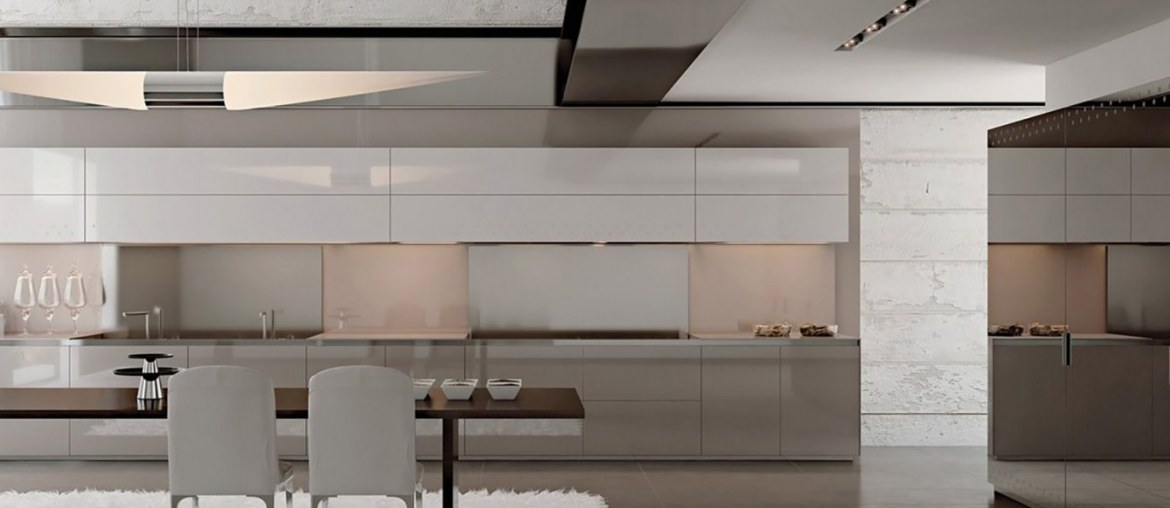 Tips And Tricks To Make Your Home More Minimalist Impressive How To Make Interior Design For Home Minimalist