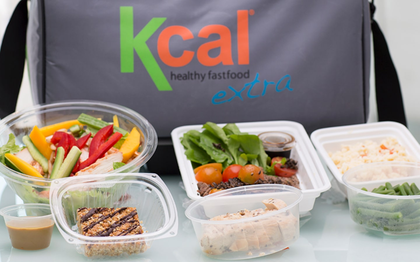 Best Meal Plans in Dubai: Eat Clean, Eat Well, Ketolife