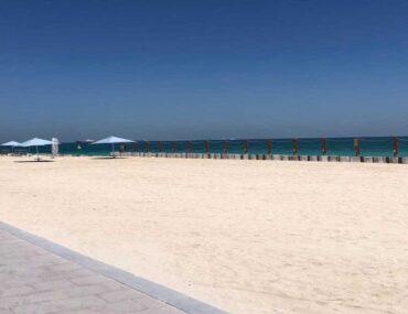 Cover Kite Beach