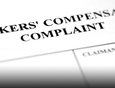 workers complaint form
