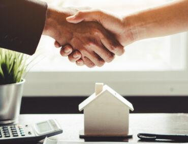 Establishing a good landlord tenant relationship