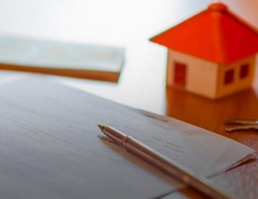 Tenancy contract renewal UAE