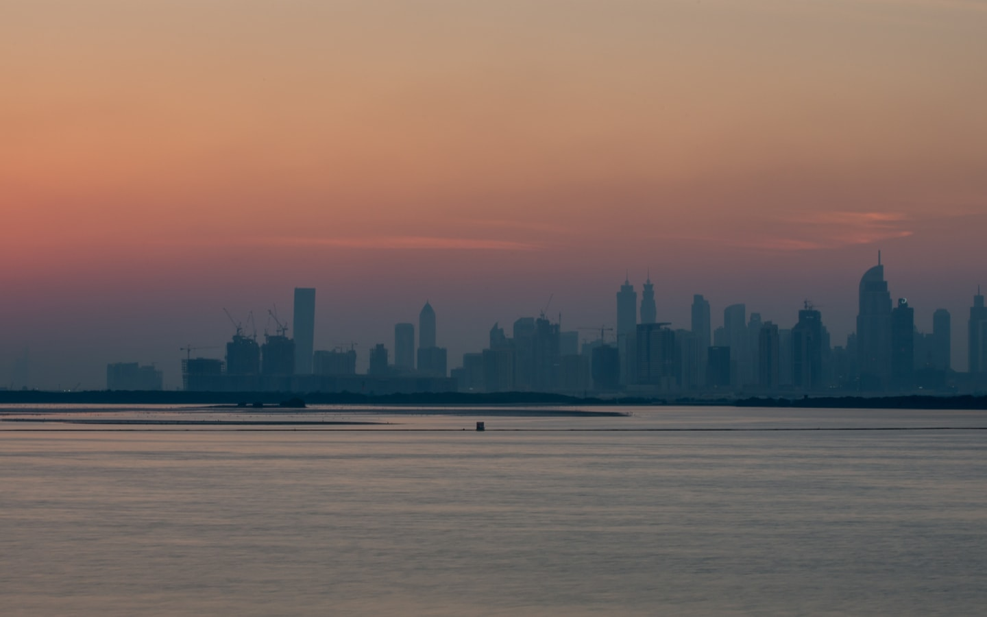 Buying your home in dubai