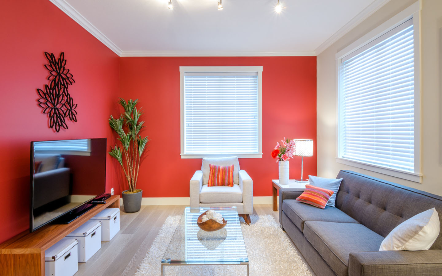 Tips For The Perfect Family Room Design Theme Furniture
