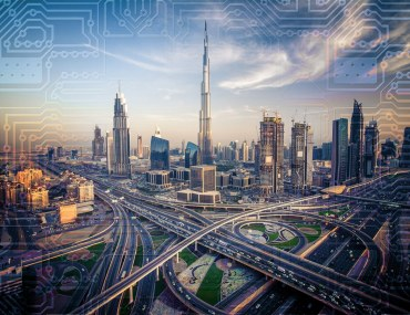 5 reasons why you should know your Makani Number in Dubai