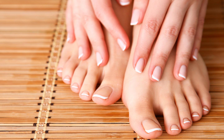 Top 12 Spas & Beauty Salons in Mirdif for Men, Women & Kids