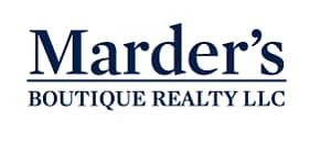 Marder's boutique realty Dubai