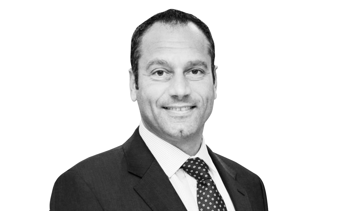 Mario Volpi weighs in on the new UAE property laws