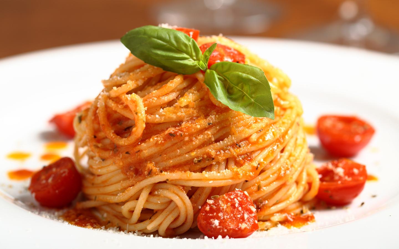 Delicious Italian cuisine by Matto