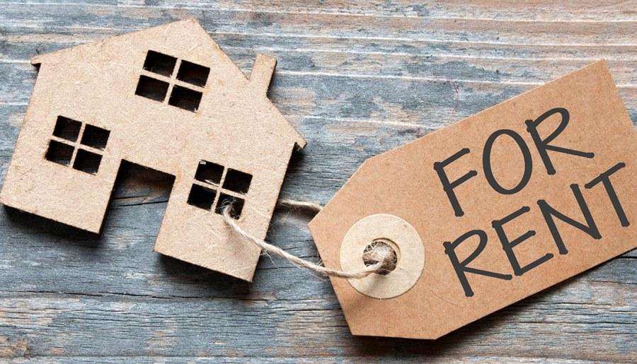 Renting in Dubai: Short-term vs Long-term Rentals