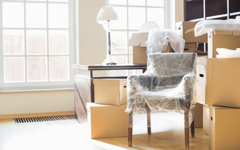 Top 5 House Movers in Abu Dhabi with Contact Details