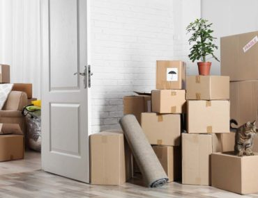 Movers-and-packers-in-UAE