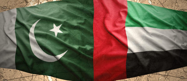 Moving to Dubai from Pakistan: Visas, Documents, Lifestyle