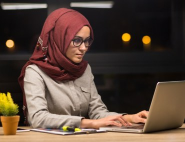 working moms in the uae