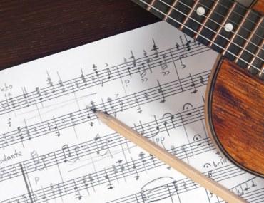 معاهد تعليم الموسيقى في ابوظبي