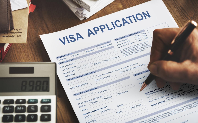 UAE RESIDENCE VISA RULES AND REGULATIONS 2019