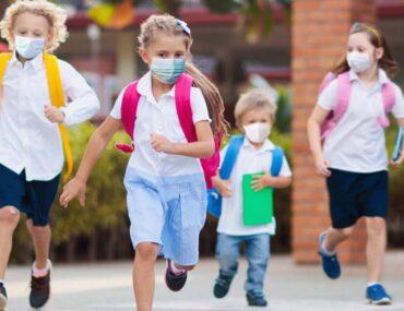 new schools in Dubai 2021