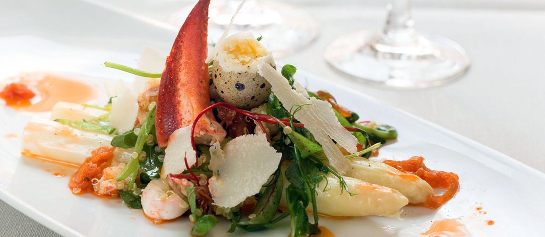 Op 10 New Restaurants In Dubai Asma Lowe Alici More