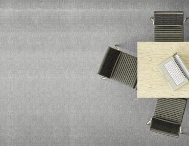تصاميم مكاتب حديثة