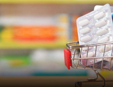 Ordering medicines from online pharmacies in Abu Dhabi