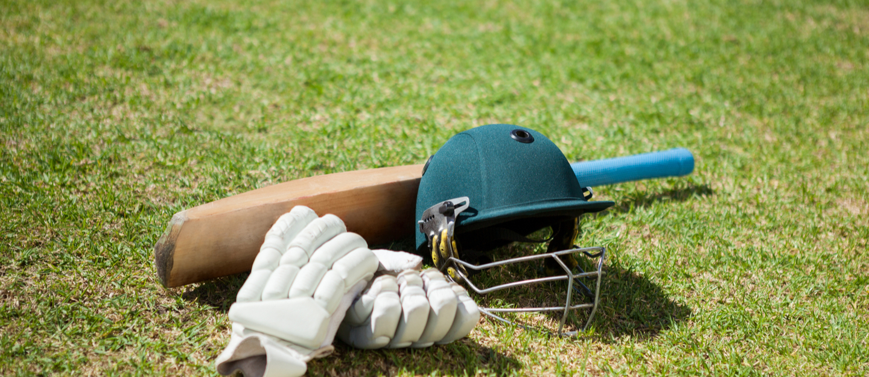 Pakistan super league 2020