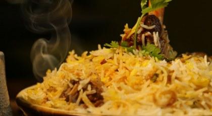 Pakistani Restaurants in Dubai