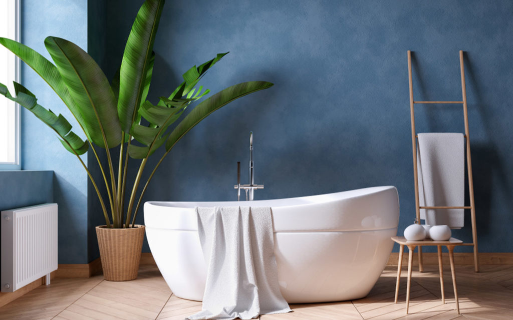 bathroom products at PAN Emirates are functional and affordable