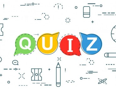 Bayut Quiz on Popular Areas in Dubai