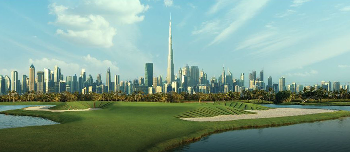pros and cons of Dubai Hills