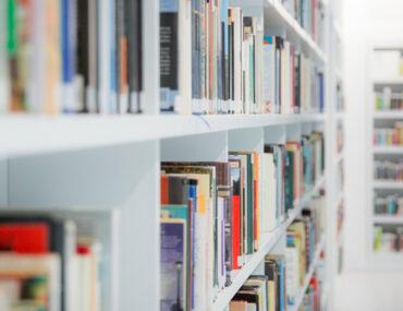 public libraries in dubai