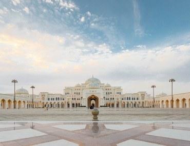 قصر الوطن، بادرة مهمة تجسد دور الإمارات الرائد في حفظ ورعاية التراث الإنساني