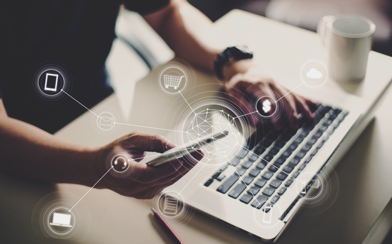 Digital Platform for Real Estate services - UAE Property Market News Updates