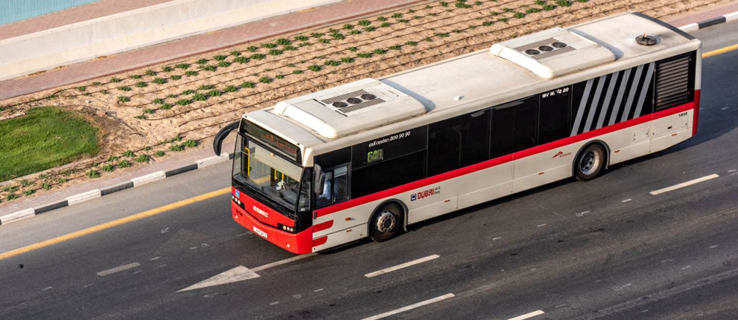 Dubai To Al Ain Bus Service Timings Tickets More Mybayut