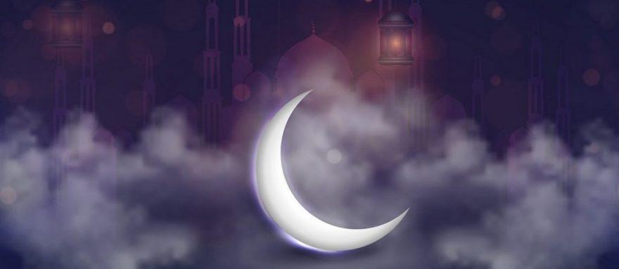 اوقات العمل في رمضان الإمارات 2021 للقطاع الحكومي والخاص وجدول دوام المدارس ماي بيوت