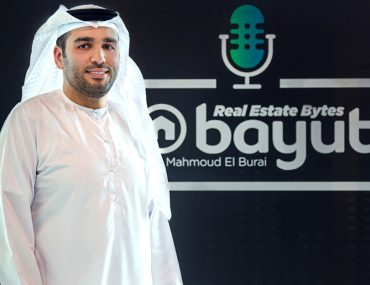 Bayut Real Estate Bytes: COVID-19 impact on the UAE property sector