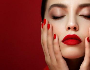 أشهر صالونات التجميل في مردف