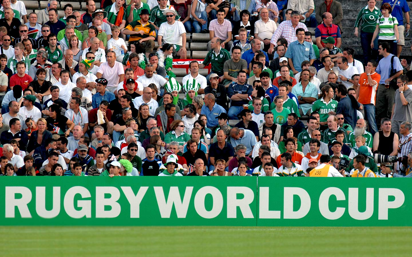world rugby schedule 2019