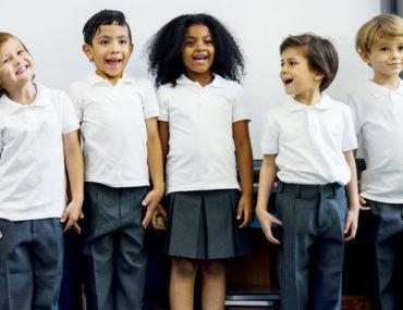أبرز المدارس في رأس الخيمة