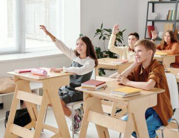 schools in al quoz