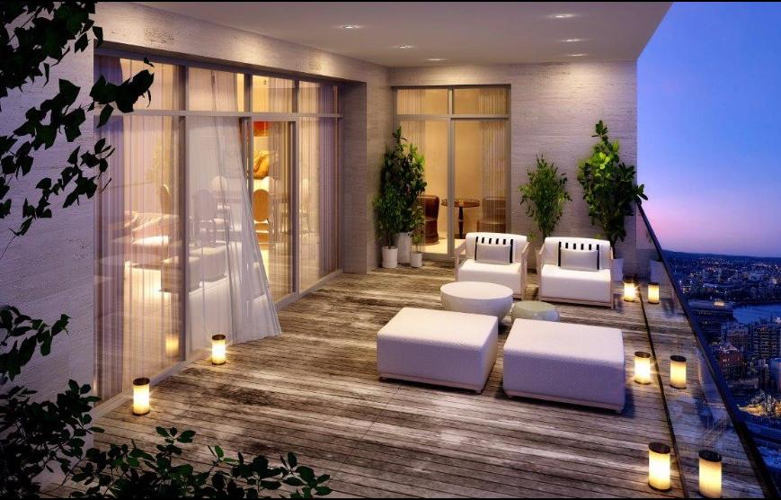 Buy apartment dubai downtown хорватия недвижимость цены