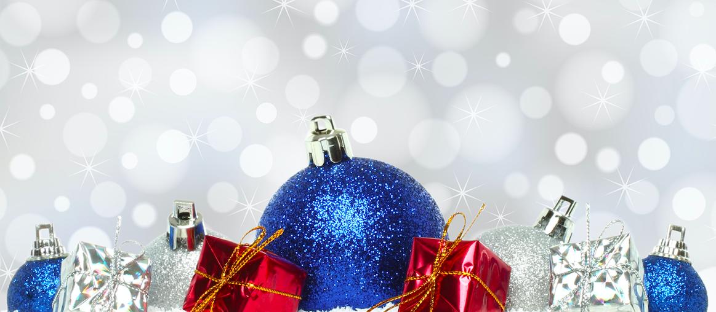 Best Christmas Tree Lights To Buy