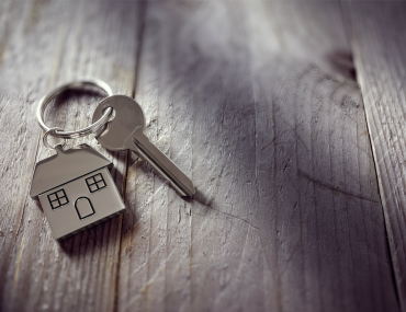 millennial home buyers in the uae