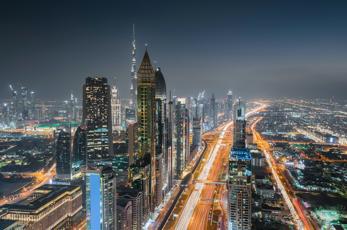What Happened Last Week In The Dubai Real Estate Market? - Bayut