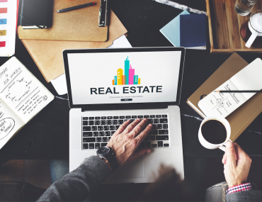 a career in real estate