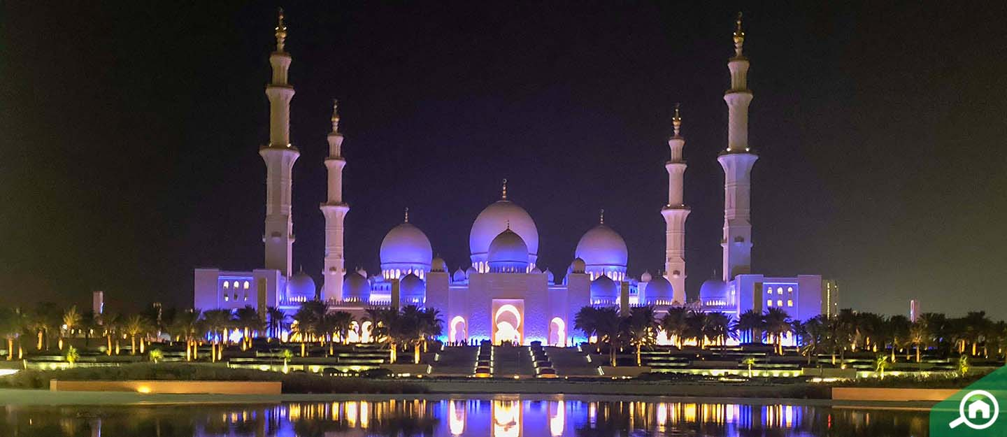 Image result for grand mosque