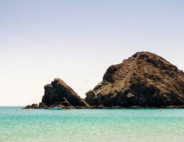 جزيرة سنوبي