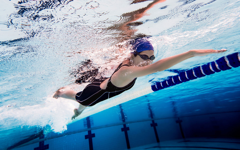 Speedo Swim Sqauds - Swimming classes in Dubai