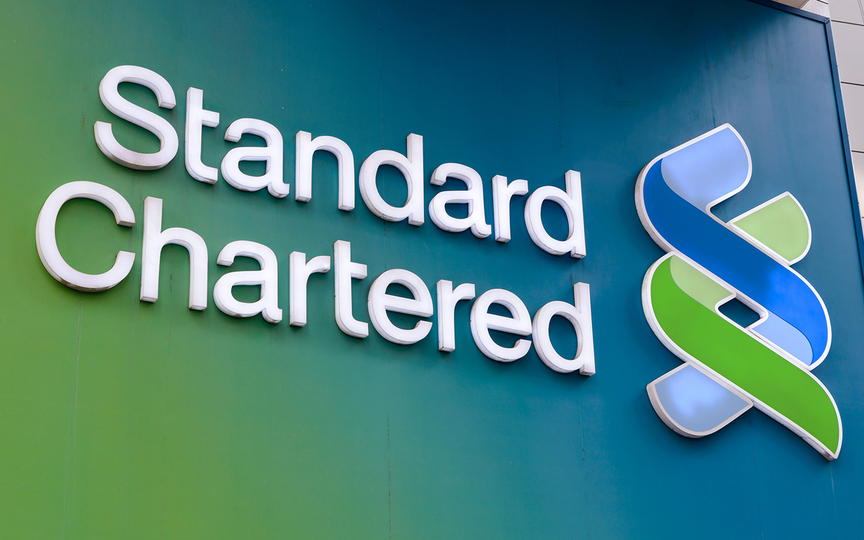 Standard Chartered -abu-dhabi-1