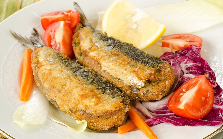 Best Seafood Restaurants In Jumeirah
