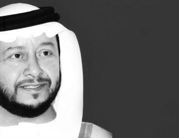 الشيخ سلطان بن زايد